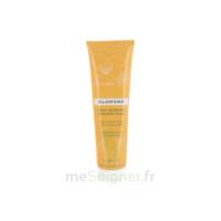 Klorane Dermo Protection Crème dépilatoire 150ml à POITIERS