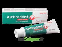ARTHRODONT 1 % Pâte gingivale T/40g