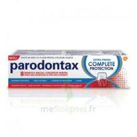 Parodontax Complète Protection Dentifrice 75ml à POITIERS