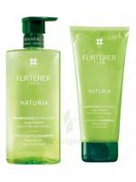 Naturia Shampoing 500ml+ 200ml offert à POITIERS