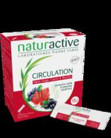 Naturactive Phytothérapie Fluides Solution buvable circulation 15Sticks/10ml à POITIERS