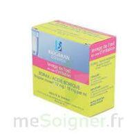 Borax/acide Borique Biogaran Conseil 12 Mg/18 Mg Par Ml, Solution Pour Lavage Ophtalmique En Récipient Unidose à POITIERS