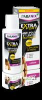 Paranix Extra Fort Lotion antipoux 100ml à POITIERS