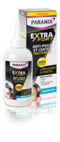 Paranix Extra Fort Shampooing antipoux 300ml à POITIERS