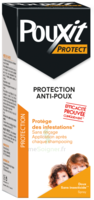 Pouxit Protect Lotion 200ml à POITIERS