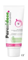Parasidose Crème soin traitant 200ml à POITIERS