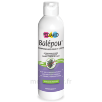 Pédiakid Balepou Shampooing antipoux 200ml à POITIERS