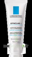 Effaclar H Crème apaisante peau grasse 40ml à POITIERS