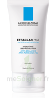Effaclar MAT Crème hydratante matifiante 40ml à POITIERS