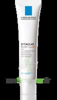 Effaclar Duo+ SPF30 Crème soin anti-imperfections 40ml à POITIERS