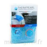 Therapearl Compresse Multi-zones B/1 à POITIERS