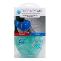 Therapearl Compresse anatomique épaules/cervical B/1 à POITIERS