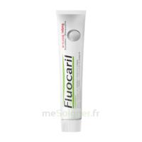 Fluocaril Bi-Fluoré 145 mg Pâte dentifrice blancheur 75ml à POITIERS