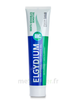 Elgydium Dents Sensibles Gel dentifrice 75ml à POITIERS
