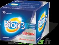 Acheter Bion 3 Défense Sénior Comprimés B/30 à POITIERS