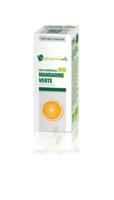 Huile essentielle Bio Mandarine verte à POITIERS