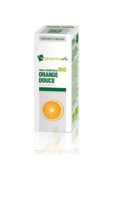 Huile essentielle Bio Orange Douce  à POITIERS