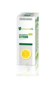 Huile essentielle Bio Citron  à POITIERS