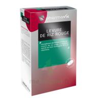 Pharmavie Levure De Riz Rouge Lot De 3 X 60 Comprimés à POITIERS