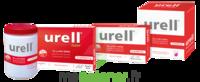 Urell 36 mg PAC Gélules Fl/60 à POITIERS