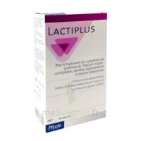 Pileje Lactiplus B/56 à POITIERS