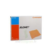 JELONET, 10 cm x 10 cm , bt 10 à POITIERS