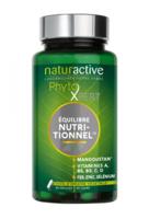 Phytoxpert Equilibre Nutritionnel Gélules B/60 à POITIERS