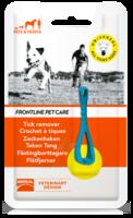 Frontline Petcare tire-tique B/1 à POITIERS