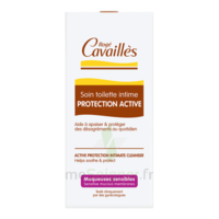 Rogé Cavaillès Intime Gel protection active 500ml à POITIERS