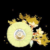 Roger & Gallet Fleur d'Osmanthus Savon frais 3*100g à POITIERS