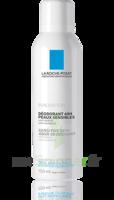 La Roche Posay Déodorant peaux sensibles 48H Aérosol/150ml à POITIERS