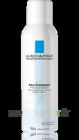 La Roche Posay Eau thermale 150ml à POITIERS
