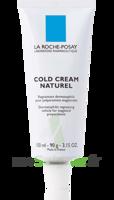 La Roche Posay Cold Cream Crème 100ml à POITIERS
