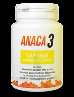Anaca3 Capteur Graisses et Sucres Gélules B/60 à POITIERS