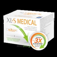 XL-S Médical Comprimés capteur de graisses B/60 à POITIERS