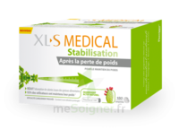XL-S Médical Comprimés Stabilisation B/180 à POITIERS