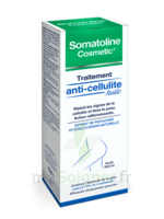 Somatoline Cosmetic Huile sérum anti-cellulite 150ml à POITIERS