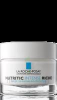 Nutritic Intense Riche Crème 50ml à POITIERS