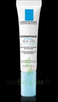 Hydraphase Intense Yeux Crème contour des yeux 15ml à POITIERS