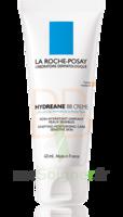 Hydreane Bb Crème Crème Teintée Rose 40ml à POITIERS