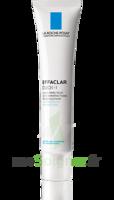 Effaclar Duo+ Gel crème frais soin anti-imperfections 40ml à POITIERS
