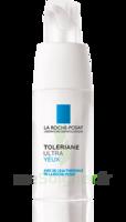 Toleriane Ultra Contour Yeux Crème 20ml à POITIERS
