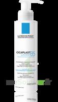 Cicaplast Lavant B5 Gel 200ml à POITIERS