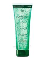 Forticéa Rituel Fortifiant Shampooing Énergisant aux Huiles Essentielles 250 ml