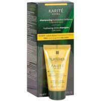 Karité Hydra Rituel Hydratation Shampooing Hydratation Brillance 150ml + Crème à POITIERS