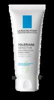 Tolériane Sensitive Crème 40ml à POITIERS