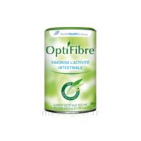 Optifibre Poudre orale B/250g à POITIERS