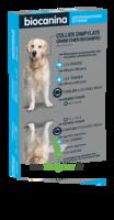 Biocanipro Collier chien B/1 à POITIERS