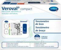 VEROVAL COMPACT Tensiomètre électronique bras à POITIERS