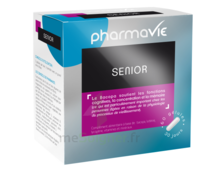 Pharmavie Senior 60 Gélules à POITIERS